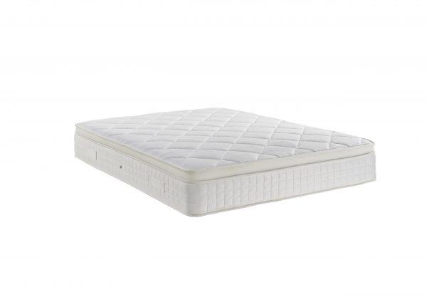 charisma mattress