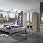 dakar furniture wiemann german wardrobe chest of drawers cabienet