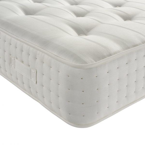 dream ortho mattress