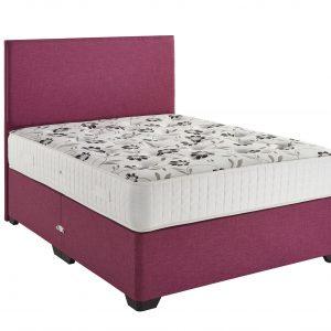 divan bed mattress