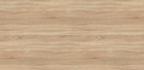 Badolino Oak