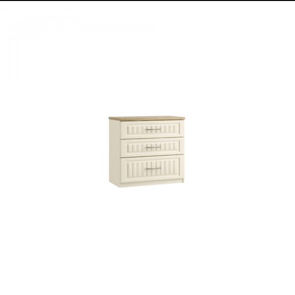 portofino chest of drawers deep drawer