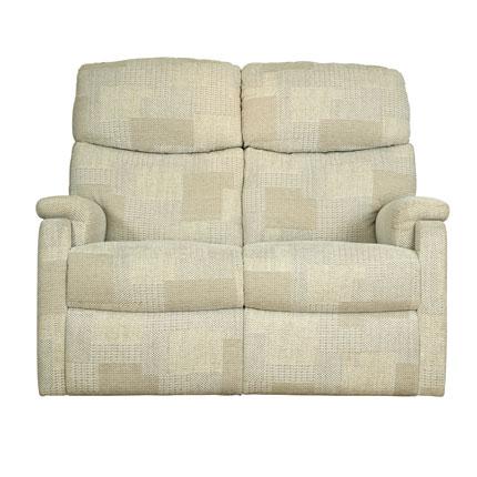 herford recliner sofa chair armchair