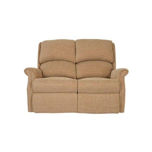 celebrity mobility armchair sofa settee riser recliner regent