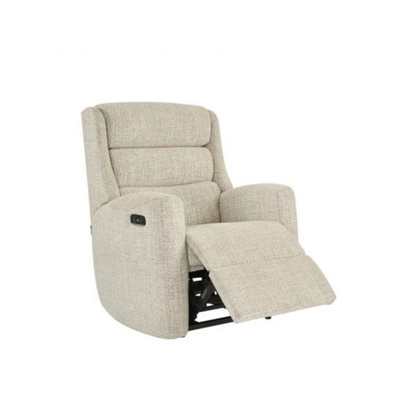 celebrity mobility armchair sofa settee riser recliner modern