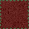 Weave Claret