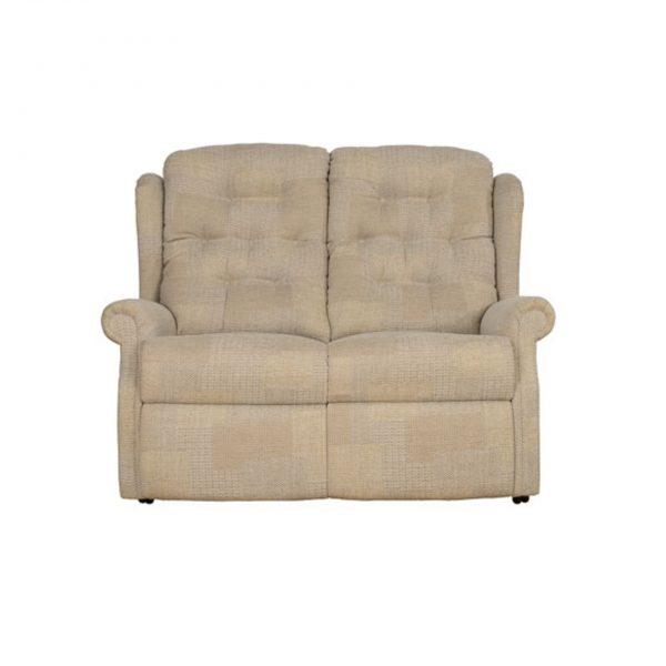 celebrity mobility armchair sofa settee