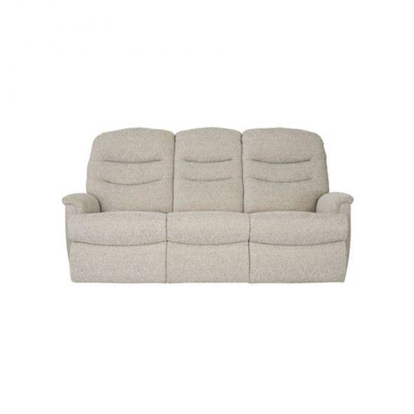 celebrity mobility armchair white cream sofa settee riser recliner
