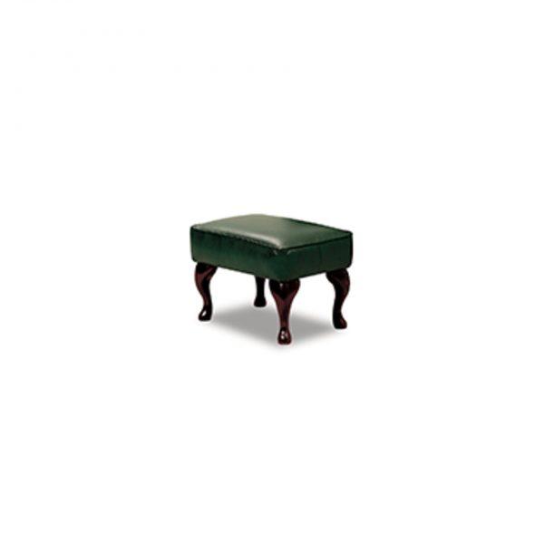 celebrity mobility stool