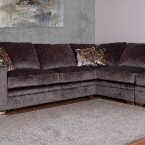 bradley sofa corner