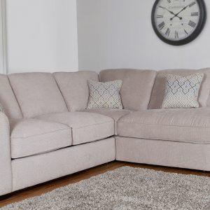 bandon sofa corner sofa