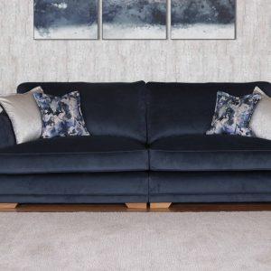 keswick sofa