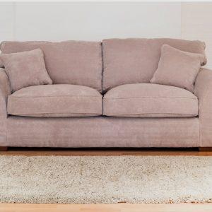 newark sofa