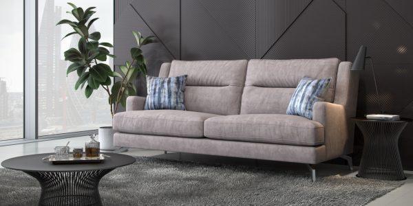 parkway sofa
