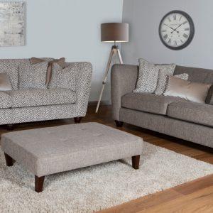piper standard sofa