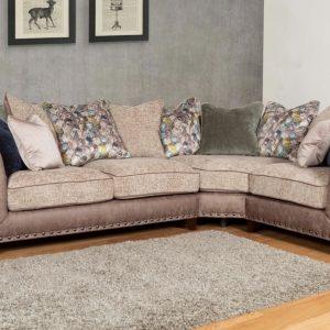 weston sofa